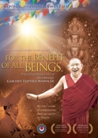 For the Benefit of All Beings Film